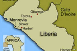 Liberia's Press Union at 45 Years, Sees Partnership but no Conflict of Interest