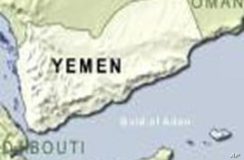 US, British Embassies in Yemen Close Due To al-Qaida Threat