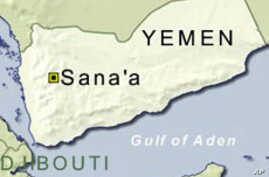 Yemen: Three Al-Qaida Militants Captured