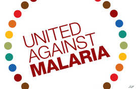 Anti-Malaria Campaign Kicks Off Prior to African Nations Cup