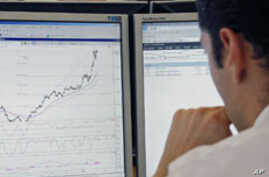 European Markets Boosted by US Rate Announcement