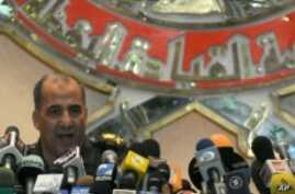 Egyptian Military Defends Handling of Deadly Copt Protest