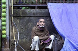 India's New Poverty Definition Upsets Activists, Some Econ
