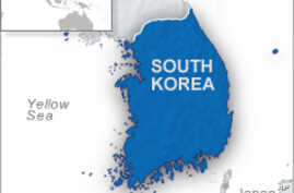 South Korea Denies Dialogue Underway With North