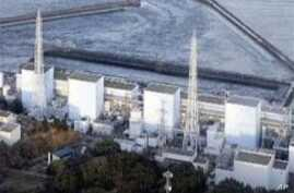 Quick Action Prevented Serious Impact From Fukushima Accident