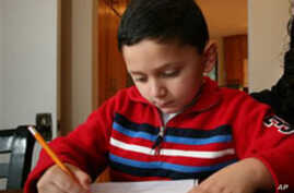 Scientists Study Genetic Basis of Autism