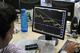 India Opens Stock Markets to Individual Foreign Investors
