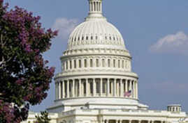 Tax Hikes Were Once Common in US Deficit-Cutting