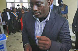 Congo President Rejects British MP Accusations of Mining Fraud