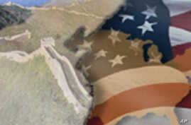 US-China Relations Turbulent in 2010