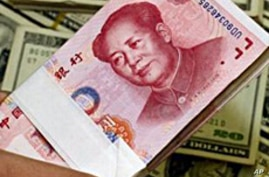Group Calls for Agreement on Global Currencies