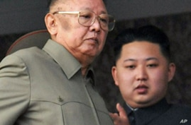 N. Korea Threatens to Release Recordings of Secret Talks With South