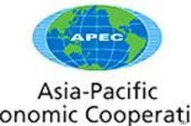 APEC by the Numbers
