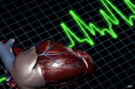 New Blood Test Predicts Heart Failure