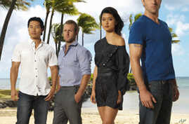 Hawaii Enjoys Financial Boost from TV Show