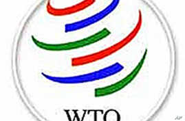 Russia Continues Drive for Membership in WTO