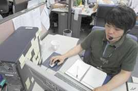 South Korea Probes Internet, GPS Disruptions