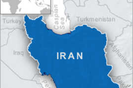 Iran Orders Boost in Uranium Enrichment
