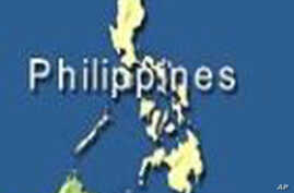 Gunmen Kill 21 in Southern Philippines