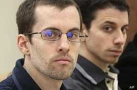 Iran Delays Trial for US Hikers