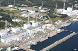 Japan to 'Stress Test' Idled Nuclear Plants