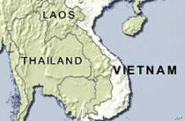 Vietnam Signs Energy Agreement with US