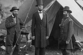 150 Years Later, US Still Debates Issues That Fueled Civil War