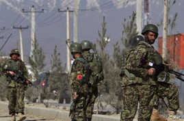 Deadly Protests Against Quran Burning Spread in Afghanistan