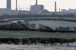 SIPRI Report:  'Modest Progress' Made on Global Nuclear Di