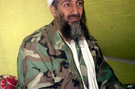 Al-Qaida Expected to Try to Avenge bin Laden's Death