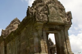 Thailand Threatens to Pull Out of UN World Heritage Committee Over Border Dispute