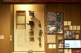 Museum of Chinese in America Shows a Little-Known History
