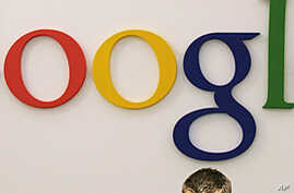 US Probes Google's Business Practices
