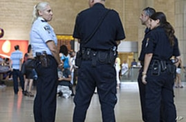 Israel on Alert as Pro-Palestinian Activists Plan 'Fly-In'