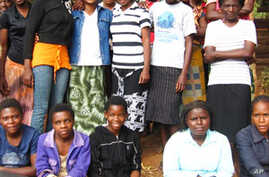 Fighting Poverty, Protecting Women from HIV