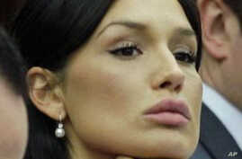 Prostitution Indictment for Berlusconi Aides