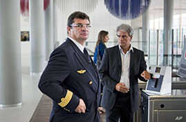 75 More Bodies Recovered from Air France Crash