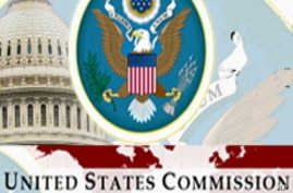 US Commission Names 13 Nations for Violating Religious Freedoms