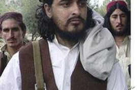 Pakistan Minister Wants Evidence of Taliban Leader's Death