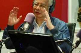 Malaysian PM Appeals to Youth Amid Election Speculation