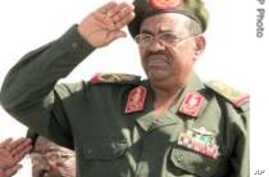 SPLM Dismisses Bashir's Dialogue Call