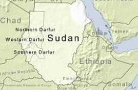 US Committed to Helping Develop South Sudan