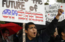 US Census Data Shows Immigrants Moving Out of Cities