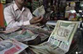 India Opens Up to Foreign Retailers Despite Concerns Over Job Losses