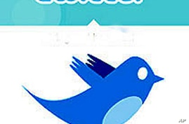 Social Media Playing a Role in Arab World Protests