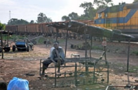 Guinea Aims to Spread Wealth From Mining Resources