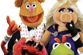 'The Muppets!' Are Back in New Hilarious Adventure
