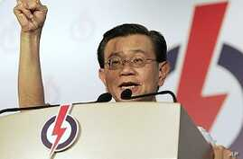 Singapore Election is Most Contested Since Independence