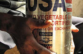 HIV Activists Pressure US Government over AIDS Funding
