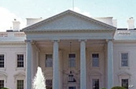 White House Releases Staff Salary Report